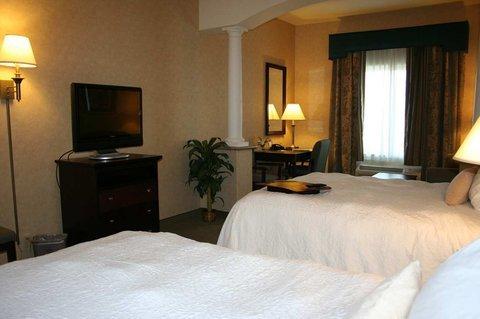 фото Hampton Inn & Suites Woodland-Sacramento Area 488727664