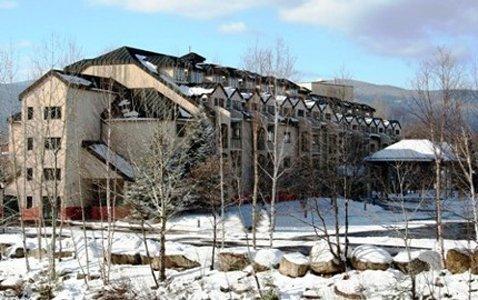 фото Rivergreen Resort 488728605