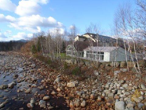 фото Rivergreen Resort 488728607