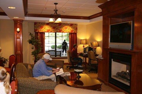 фото Hampton Inn Hadley-Amherst Area 488729228