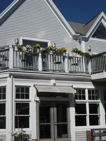 фото Pilgrim House 488729714