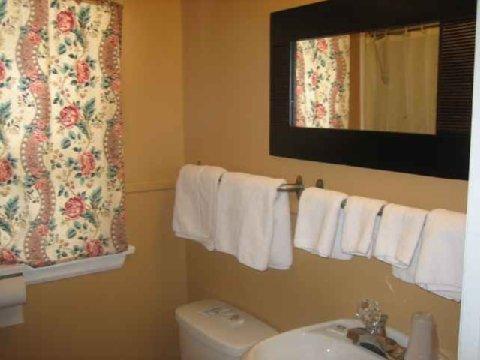 фото Yankee Village Motel 488730065