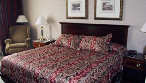 фото Yankee Village Motel 488730068