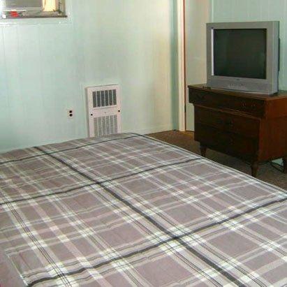 фото Northland Motel Kawkawlin 488730075