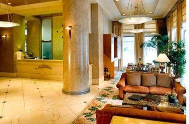 фото Hotel De Anza 488730220