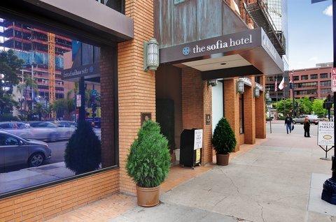 фото Comfort Inn & Suites Northern Kentucky 488731636