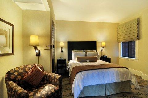 фото Comfort Inn & Suites Northern Kentucky 488731642