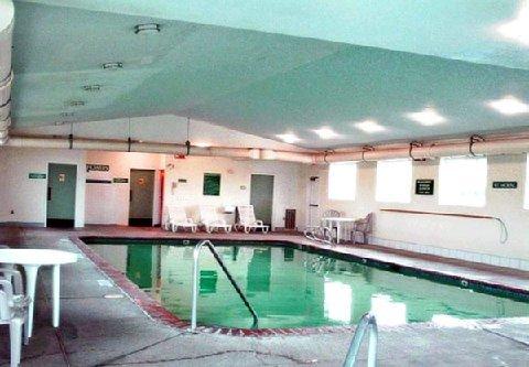 фото Motel 6 - Woodland 488731653
