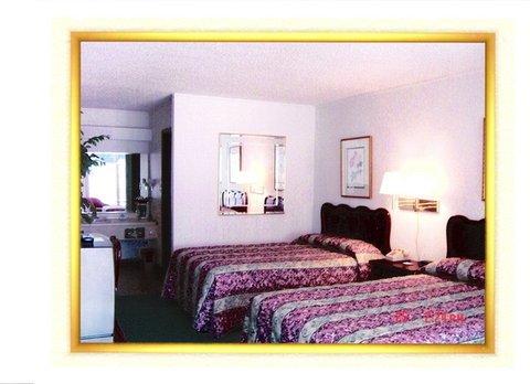 фото 1876 Inn and Restaurant 488731985