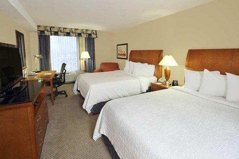 фото Hilton Garden Inn Oxnard/Camarillo 488732166
