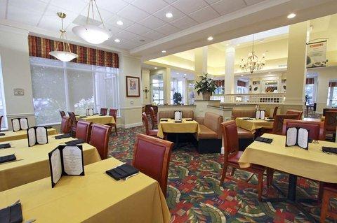 фото Hilton Garden Inn Oxnard/Camarillo 488732169