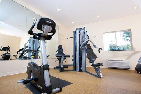 фото Best Western PLUS Vineyard Inn and Suites 488732501