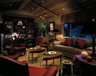 фото Bodega Bay Lodge 488732642