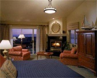 фото Bodega Bay Lodge 488732644
