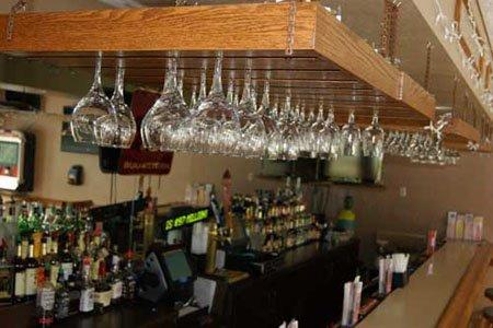фото Riverside Inn Fulton 488733472