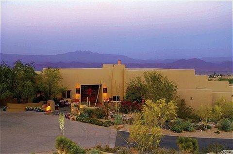 фото CopperWynd Resort and Club 488733499
