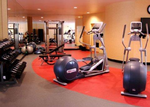 фото Cambria Suites Washington 488734335