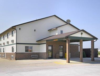 фото Super 8 Motel - Mendota 488734370