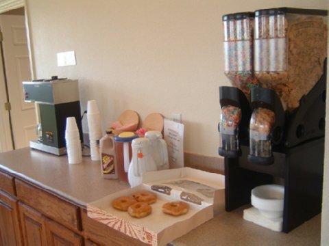 фото Palace Inn Motel 488735703