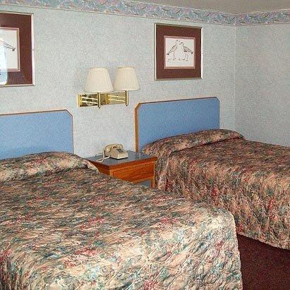 фото Blue Mist Motel Florence 488736117