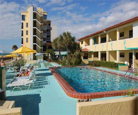 фото Shoreline Island Resort - Adults Only 488736122