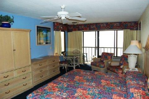 фото Shoreline Island Resort - Adults Only 488736123