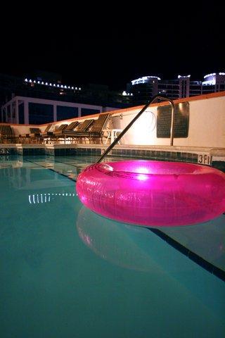 фото Sixty Sixty Resort 488736144