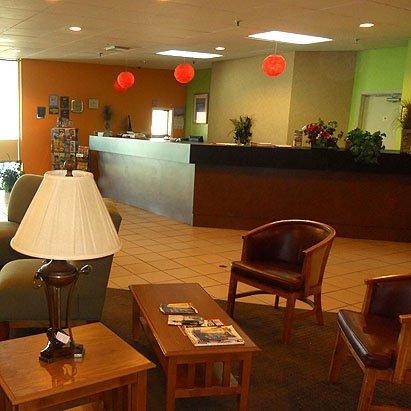 фото Travelers Inn - Dundee 488737184