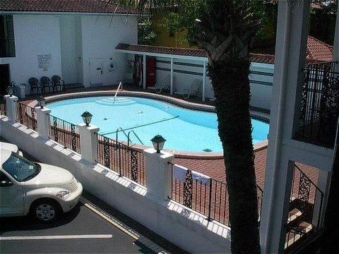 фото Best Western Bayfront Inn 488741330