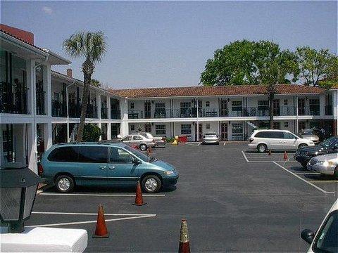фото Best Western Bayfront Inn 488741335