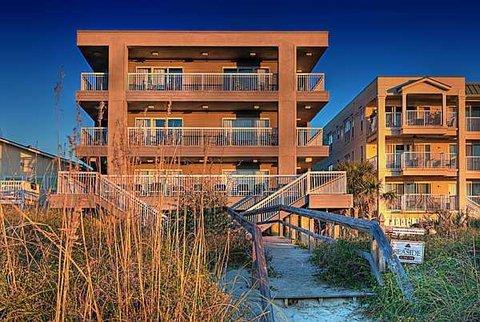 фото Seaside Inn 488741510