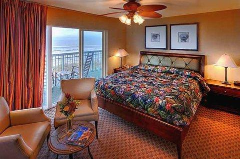 фото Seaside Inn 488741518