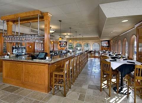 фото Wellesley Inn Atlanta Airport 488741865