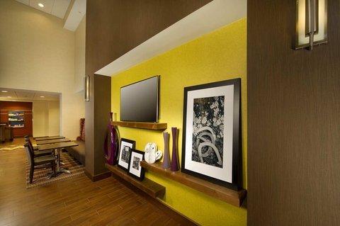 фото Hampton Inn And Suites Selma Tx 488741957
