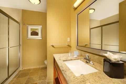 фото Hampton Inn And Suites Selma Tx 488741960