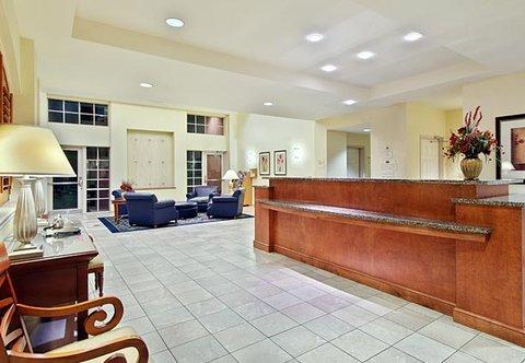 фото Residence Inn Fort Lauderdale SW/Miramar 488742522