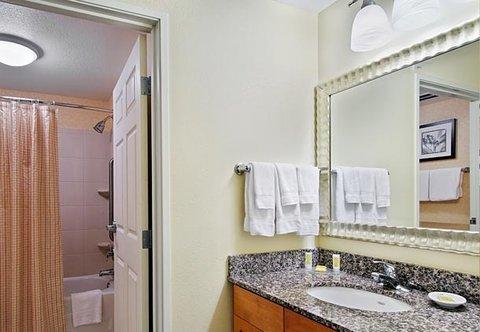фото Residence Inn Fort Lauderdale SW/Miramar 488742528