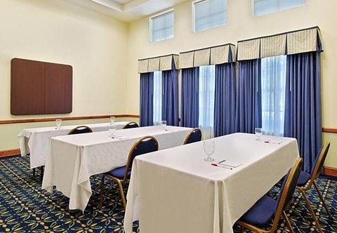 фото Residence Inn Fort Lauderdale SW/Miramar 488742534