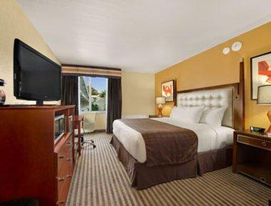 фото Ramada Venice Resort 488744826