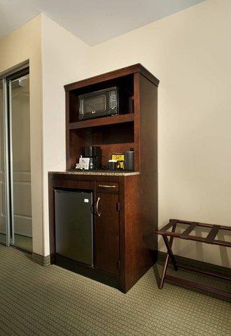 фото Hilton Garden Inn by Hilton Mount Laurel 488744965