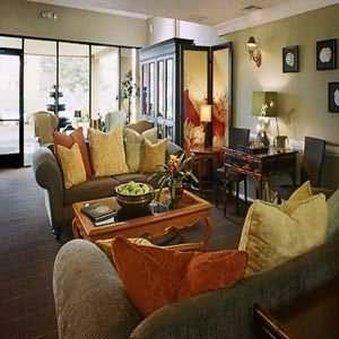 фото The Morgan Hotel San Simeon 488747622