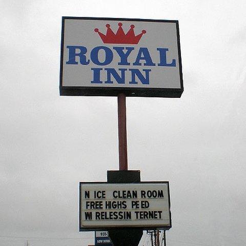 фото Americas Best Value Inn Crossville 488748367