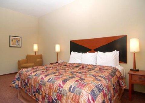 фото Sleep Inn & Suites Palatka 488748633