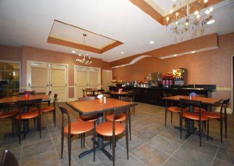 фото Comfort Inn & Suites Marianna 488748944