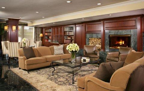 фото Ayres Suites Yorba Linda/Anaheim Hills 488749013