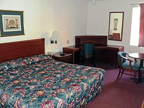 фото Motel 6 Rocky Mount 488749211
