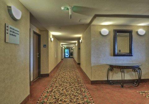 фото Comfort Inn & Suites Chula Vista 488749254