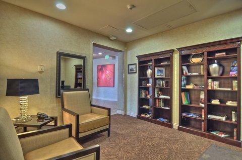 фото Comfort Inn & Suites Chula Vista 488749257