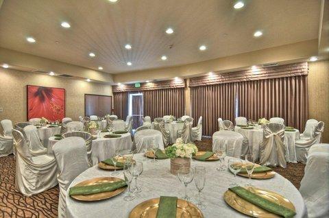 фото Comfort Inn & Suites Chula Vista 488749260