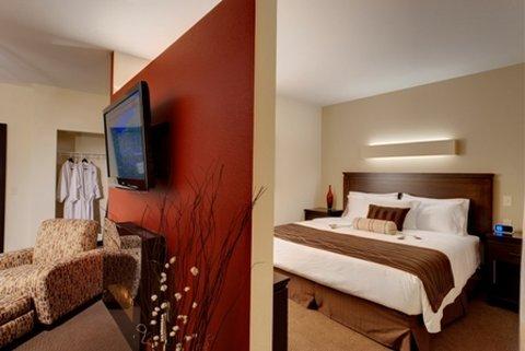 фото Berlin Grande Hotel 488749473